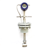 Insertion Electromagnetic Flowmeters/Magnetic Flow Meter