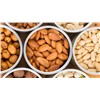 Almond Nuts/Pine nut/Pistachios/walnut/peanut