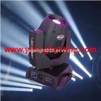 230w sharpy beam moving head with 8 prism,7r gobo moving head light,230w wash moving head