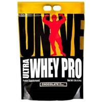 Universal Nutrition Ultra Whey Pro - 10 lbs