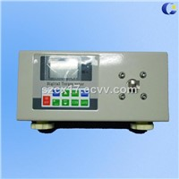Digital Lamp Cap Torque Meter