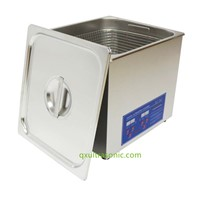 High Frequency Ultrasonic Cleaning Tank 80K/120K