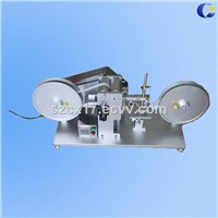 Paper Tape Abrasion Wear Test Machine