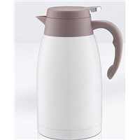 food grade vacuum coffee pot