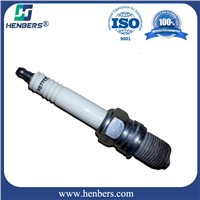 RB77CC for caterpillar G3500 series engine parts spark plug