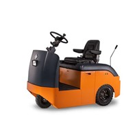 XT40 Electric Tow Tractor