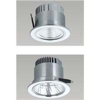 12W/15W/20W Energy Saving LED Down Light