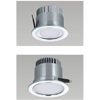 3W/5W/7W/10W High Quality Aluminum LED Down Light