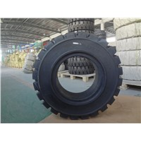 8.25-12,8.25-15,8.25-20 Solid Tyre, top quality pneumatic solid tire