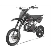APOLLO HIGH END DIRT BIKE 125CC Price 250usd