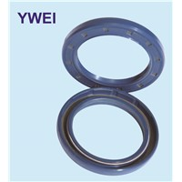 China wholesale marketing rubber oil seal factory tcv oil seal