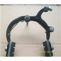 Factory direct good quality bicycle caliper brake