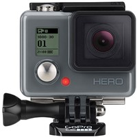 Go Pro HERO Action Camera