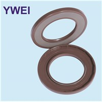 New products TCV hydraulic pump oil seal made in China