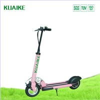 Samsung Lithium Battery Large Wheel Two Wheel Electric Self Balance Smart Scooter