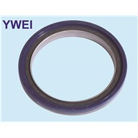 YWEI oil seal factory front crankshaft oil seal AE2864A