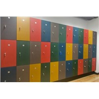 Engineered Colored Wood Panel-Valchromat Panels