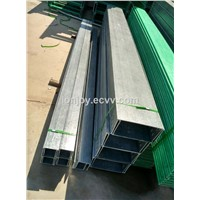FRP Cable Tray Price, Corrosion Resistant Cable Tray