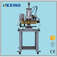 Semi-automatic Hot Foil Stamping Machine,Heat Transfer Press Printer