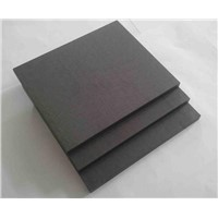 silicon carbide  ceramics - bulletproof plate
