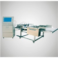 PC-686 personalized printing system