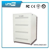 Professional Custom Metal UPS Battery Cabinet UPS Accessories