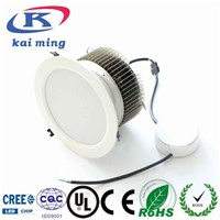 Shenzhen supply Kaiming commercial led downlight 50w 60w 80w 100w 120w