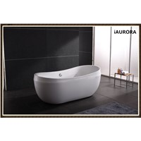 lowes bathtubs showers for adults