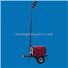 Mobile Lighting Towers DLT-B for sale