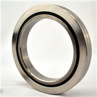 CRBH 4010 AUU Crossed Roller Bearing