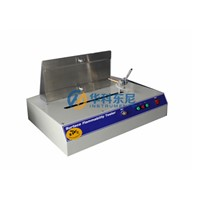 Surface Flammability Test Instrument