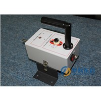 Sharp Edge Tester  (TW-220)