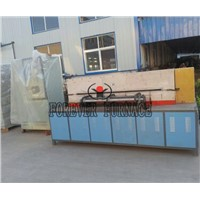 Steel Slab hardening and tempering equipment