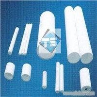Bespoke High Purity Alumina Rod for Sale,China Manufacturer