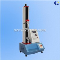 200KG Universal Tensile Bend Testing Machine used for material testing