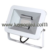 LED Floodlight  10W-100W Slim LED Lamp LED Light