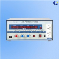 RK5001 1KVA AC Power Supply