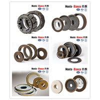 diamond grinding wheel diamond grinding tools diamond wheel