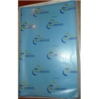 film carbon paper 12 micro thickness for office