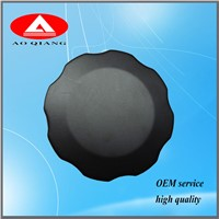 AQ 182F fuel cap ,metal fuel tank cap