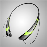Colorful CF-HBS800 NFC bluetooth  headband bluetooth headphone with micphone NFC bluetooth headset