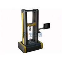 Dual Arm Computer Servo Tensile Strength Test Machine HTP-004