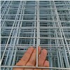 Hot dipped galvanized  welded wire mesh panel  with good quality