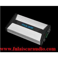 Digital 1000W Full Range Mono Block Amplifier stable at 2 ohm
