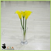 Factory Direct Cheap Decorative Artificial Flower Wholesale