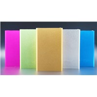 li-polymer power bank,li-polymer battery power bank,li polymer power bank made in china--P912