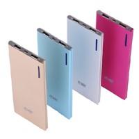 li-polymer power bank,li-polymer battery power bank,li polymer power bank high quality--P919
