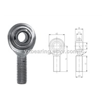 Rod End Bearing CM12T