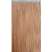 Sapele recon veneer A grade stock 0.17mm USD 0.25/ sheet