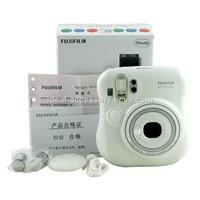 Fujifilm Instax Mini25 Camera